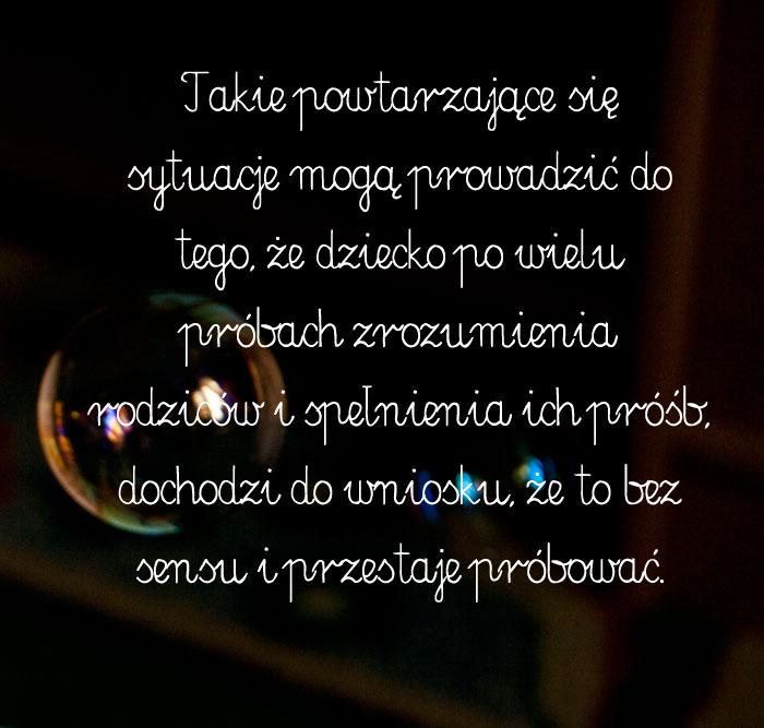 _MG_1094