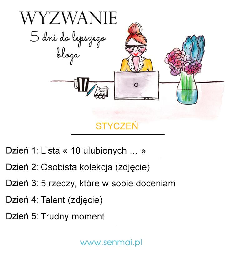 Wyzwanie-blogowe_styczen