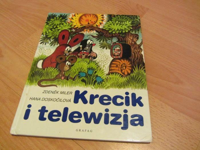 krecik3