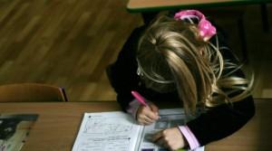 Działanie celowe i sensowne, czyli po co nam programy nauczania?