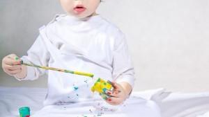 wielkanoc, zabawy wielkanocne dla dzieci