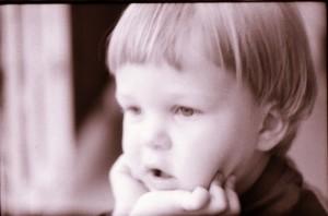 Emocje po angielsku – zabawy językowe dla dzieci