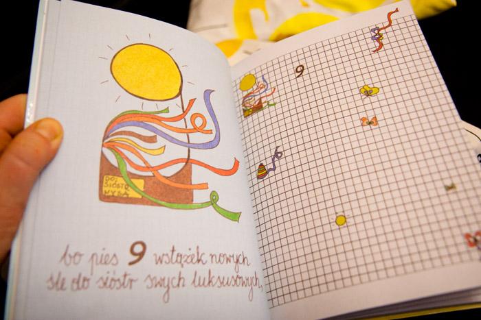 książki o literkach, nauka czytania, edukacja walorfska, montessori, alfabet dla najmłodszych, cyferki dla niewielkich