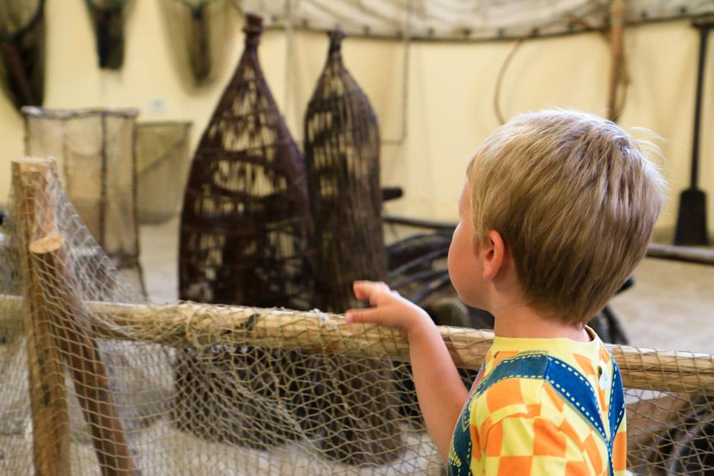 kolejka wąskotorowa, mierzeja wiślana, nad bałtykiem z dzieckiem, bałtyk, wakacje z dzieckiem, atrakcje turystyczne mierzeja wiślana, muzeum zalewu wiślanego, kąty rybackie