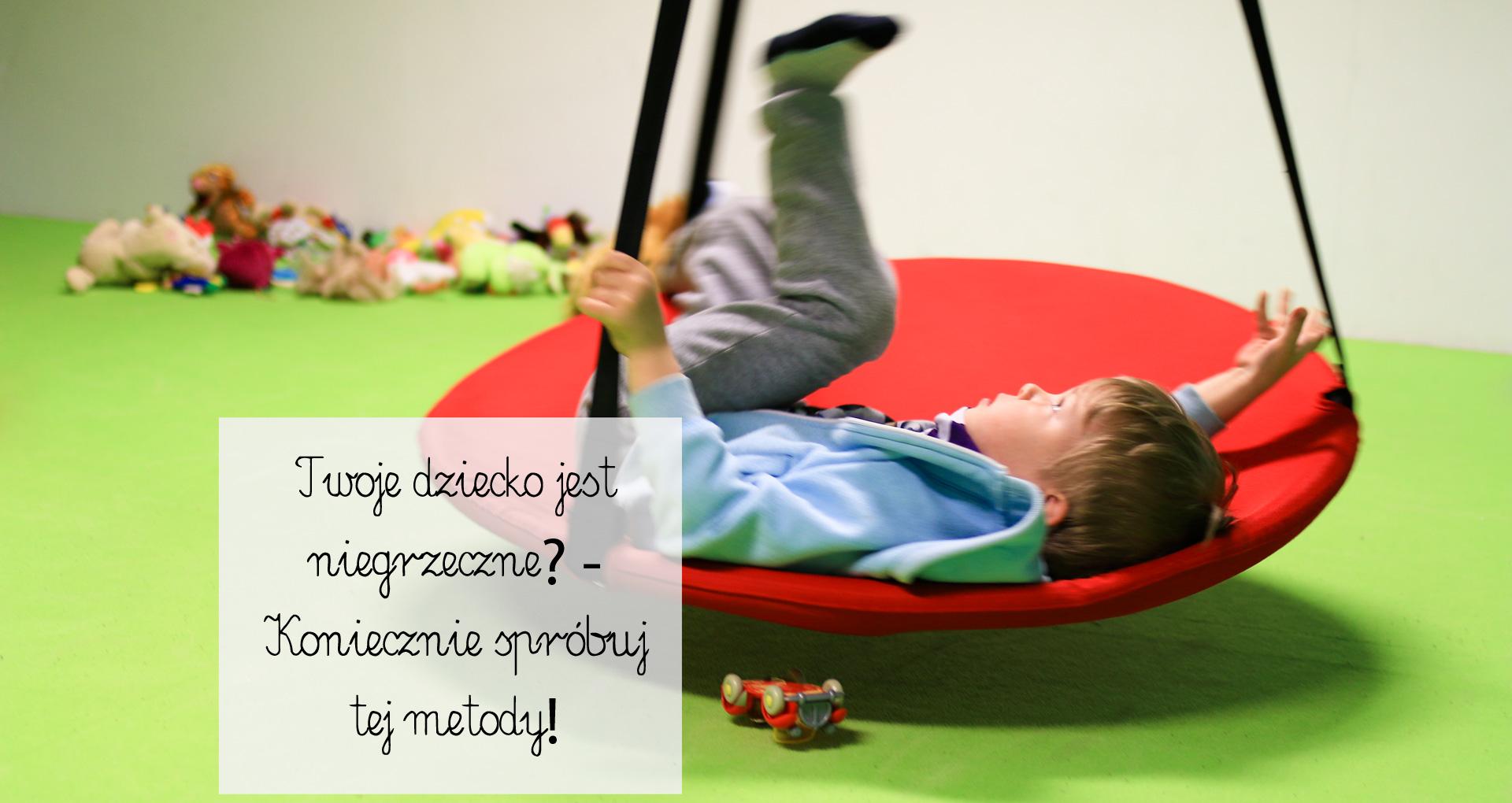 niegrzeczne dziecko, dziecko źle się zachowuje, wrażliwe dziecko, rodzicielstwo bliskości