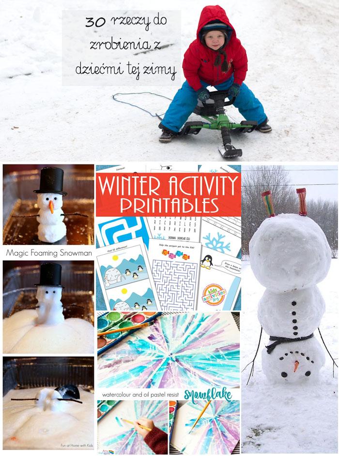 rzeczy-do-zrobienia-z-dziecmi-zima-pin