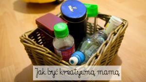 kreatywna-mama