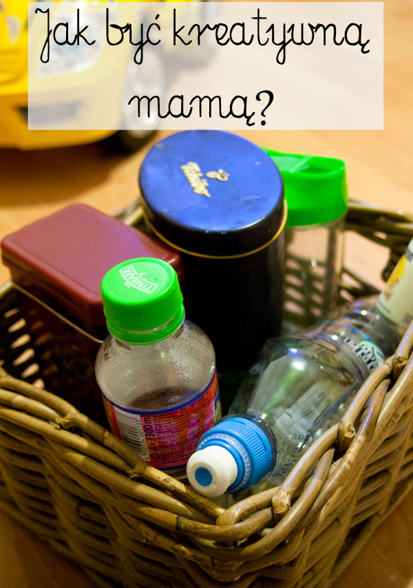 kreatywna-mama-pin
