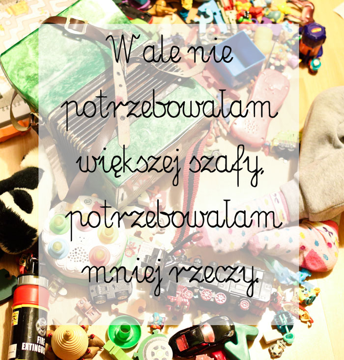 kreatywna-mama_cytat