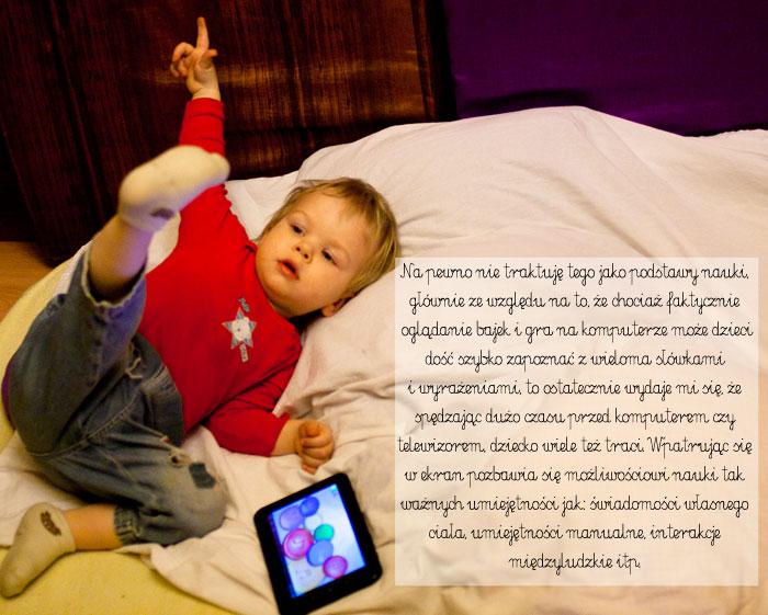 angielski dla dzieci w domu, jak ćwiczyć z dziećmi angielski, gry do nauki angielskiego dla dzieci