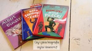 biografie-dla-dzieci