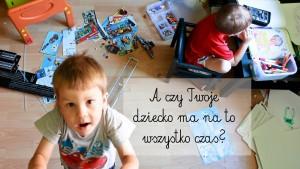 zajęcia dodatkowe dla dzieci, co powinien wiedzieć przedszkolak