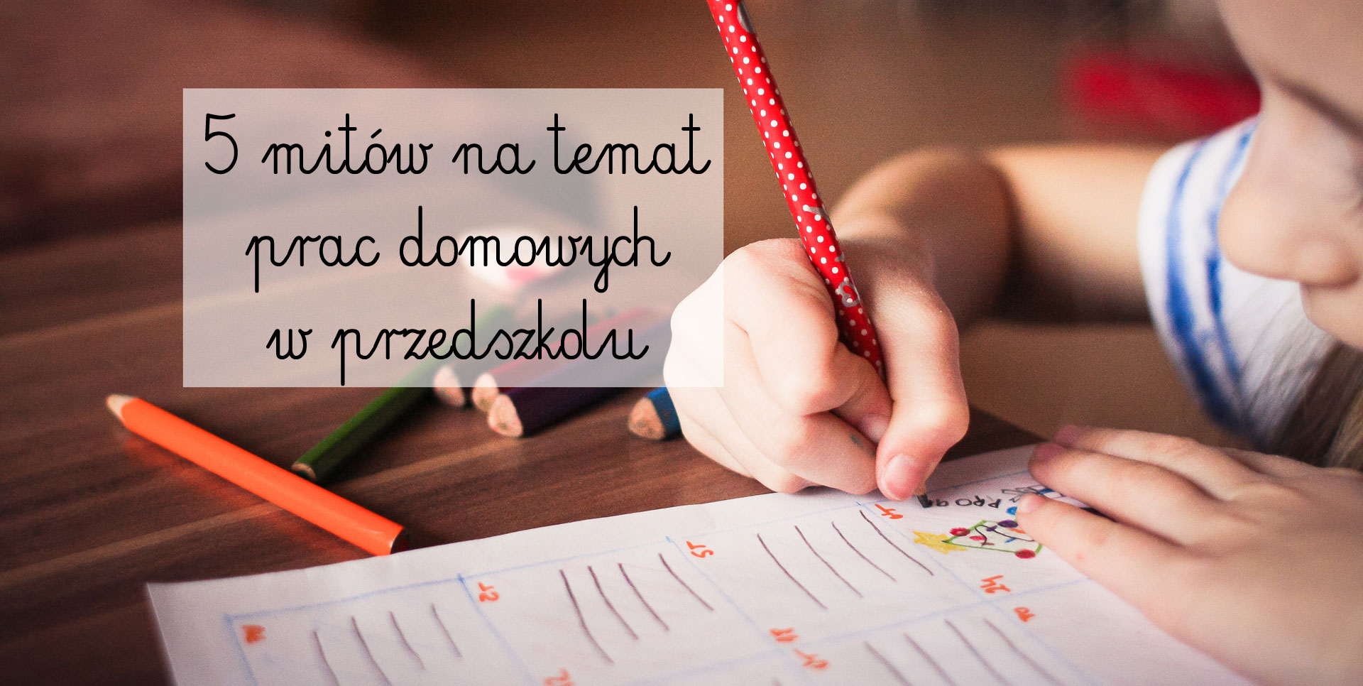 prace-domowe-w-przedszkolu