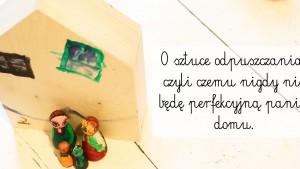 perfekcyjna mama, marple, zabawki kreatywne
