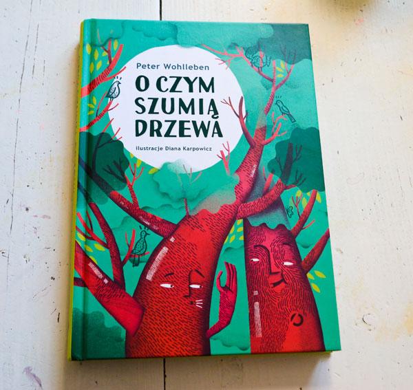 deficyt przyrody, zabawa na dwrze, o czym szumią drzewa, dziecko na dworze, dzikie dzieci, leśne przedszkola