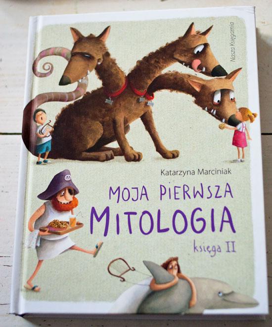 mitologia-dla-dzieci20