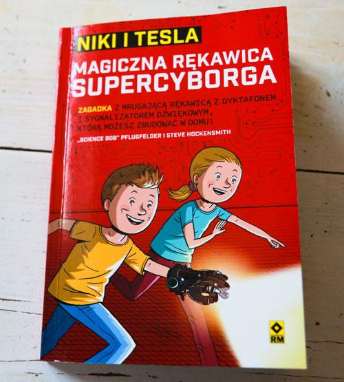 niki-i-tesla-stem-dla-dzieci7