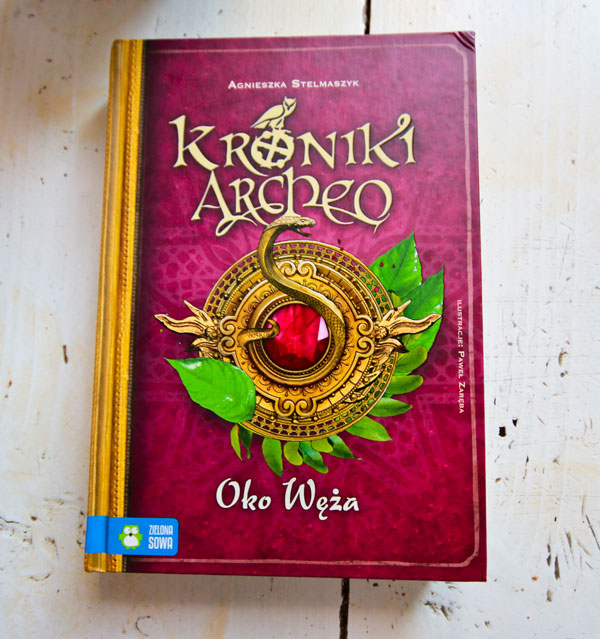 kroniki-archeo-oko-weza-2