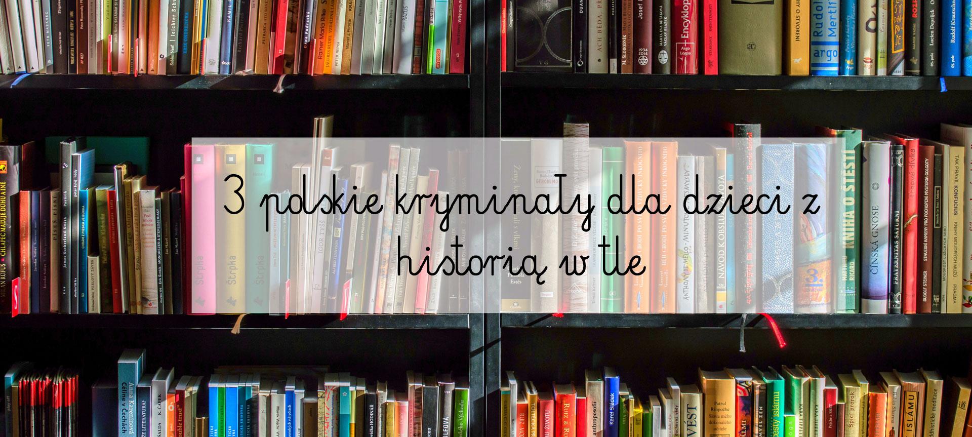 bookcase-books-bookshelves-159711