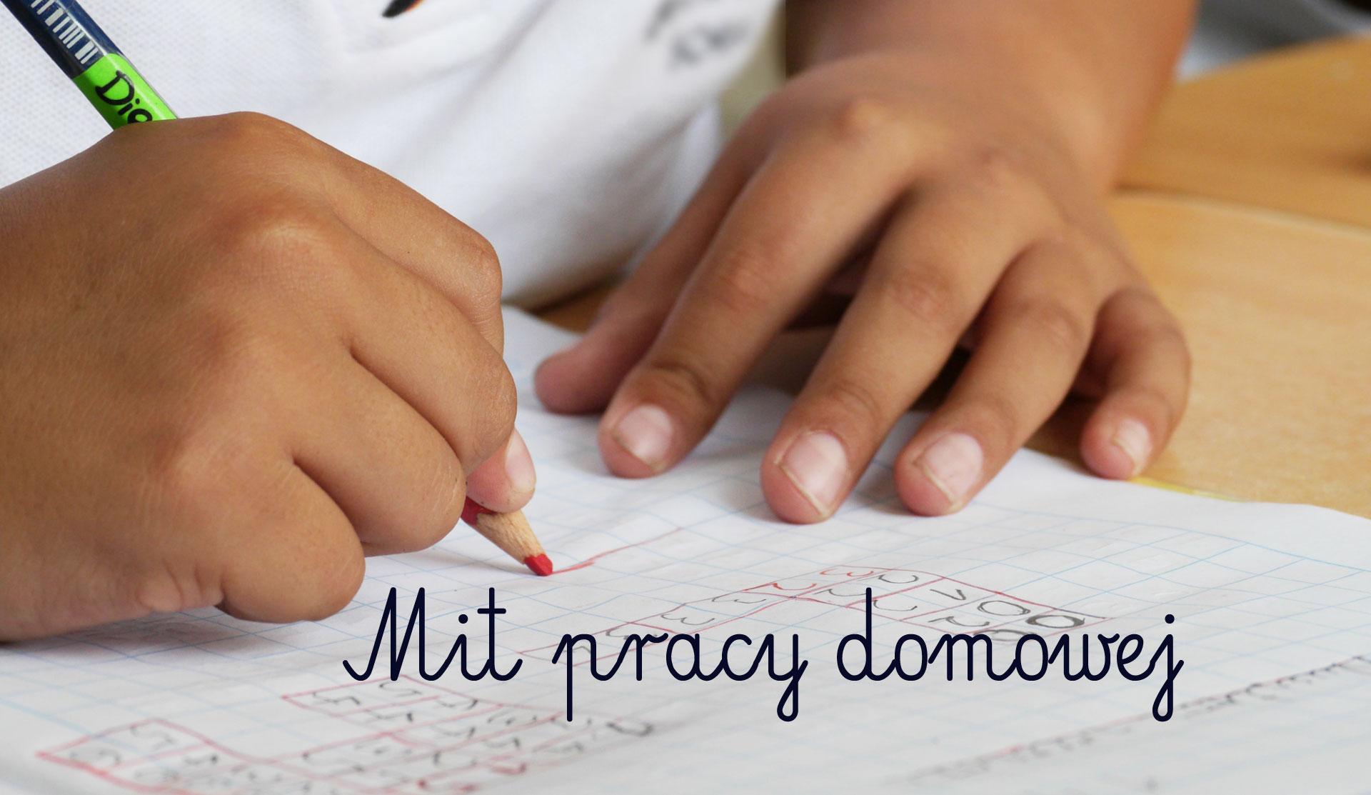 mit-pracy-domowej