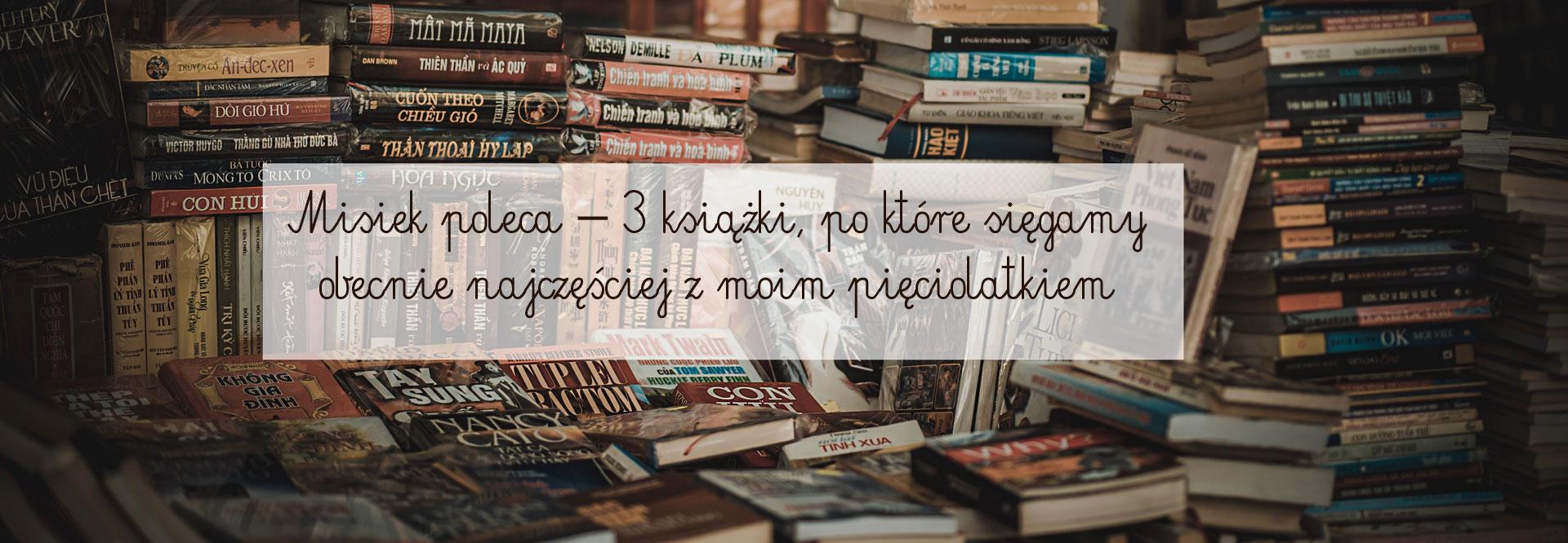 book-bindings-bookcase-books-694740