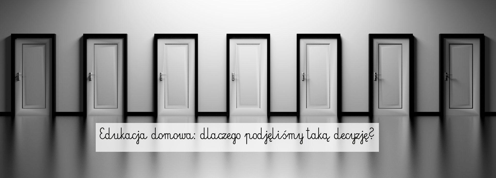 edukacja_domowa_1