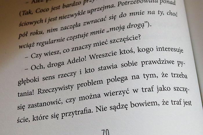 _MG_9768