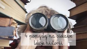ciekawa-historia