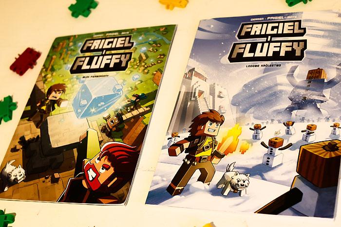 frigiel-i-fluffy-komiks--minecraft-ksiazki-dla-dzieci4