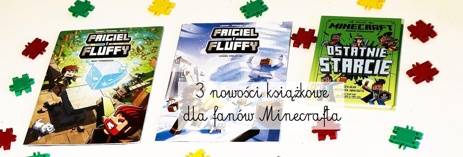 frigiel-i-fluffy-komiks--minecraft-ksiazki-dla-dzieci6