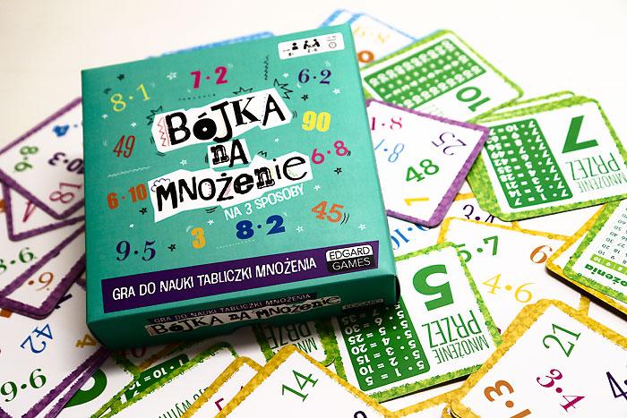 gry-tabliczka-mnozenia