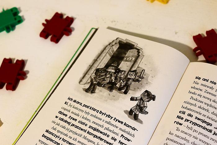 ostatnie-starcie-minecraft-ksiazki-dla-dzieci2