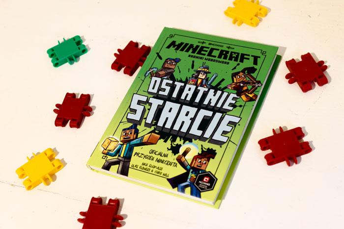 ostatnie-starcie-minecraft-ksiazki-dla-dzieci3
