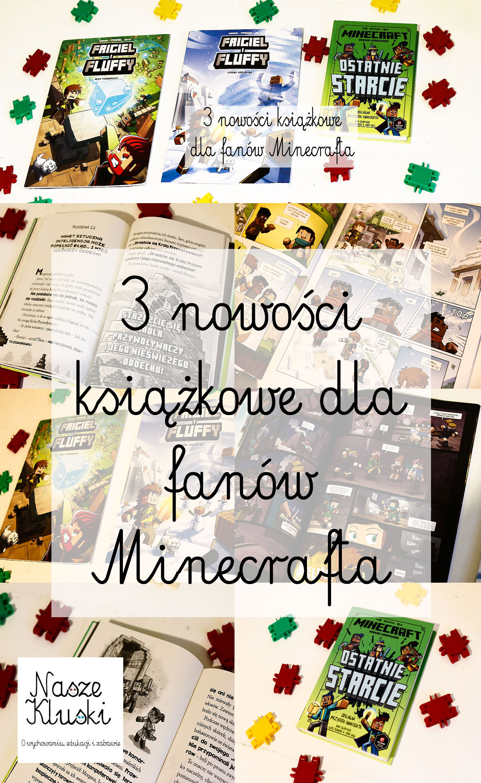 pin_minecraft_ksiazki-dla-dzieci