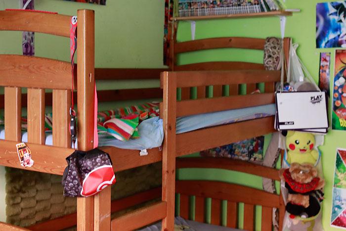 edukacja-domowa-w-malej-przestrzeni