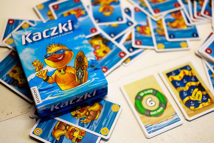 gry-karciane-dla-dzieci-kaczki