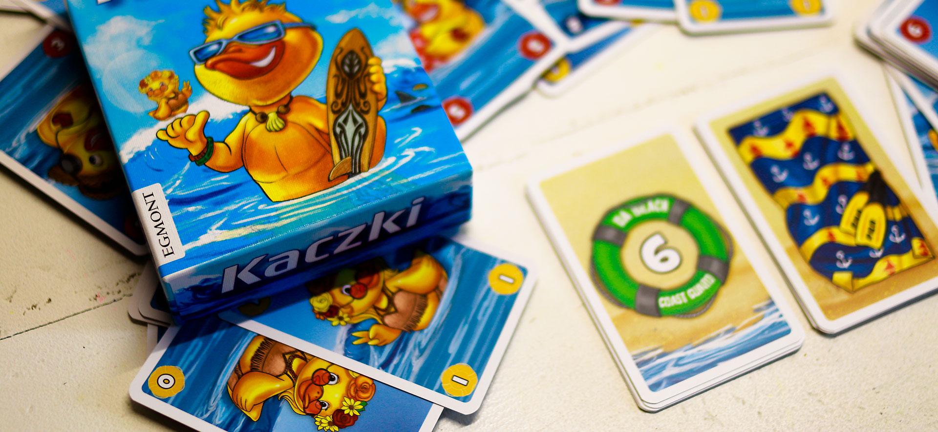 gry-karciane-dla-dzieci-kaczki2