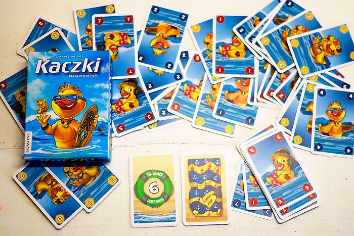 gry-karciane-dla-dzieci-kaczki4