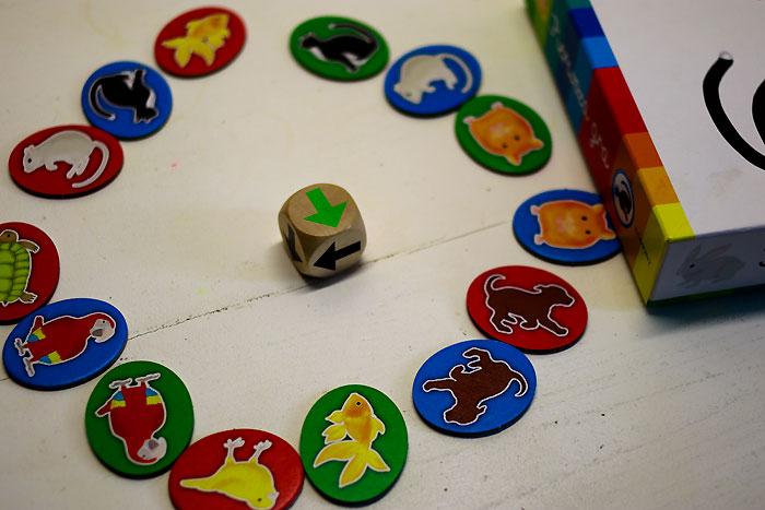 gry-planszowe-dla-dwulatka