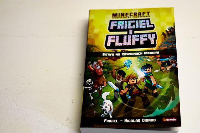 ksiazki-o-minecraft-frigiel1