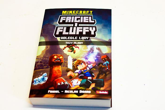 frigiel-i-fluffy4