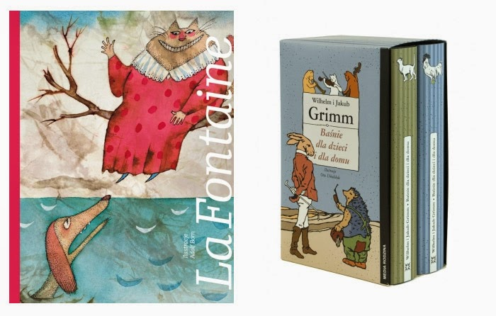 książka na prezent dla trzylatka, lista książek dla trzylatka, prezent na boże narodzenie dla trzyletniego chłopkca, prezent dla dziewczyniki trzy lata