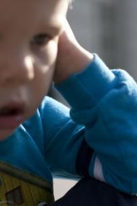Złe zachowanie u dzieci i jaki mu zaradzić wg Charlotte Mason