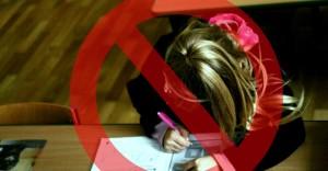 15 powodów, dla których Waszym zdaniem system szkolnictwa nie działa (cz. 2/4)