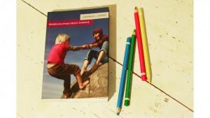 rodzicielstwo przez zabawę, poradniki dla rodziców, zabawa, książki o dzieciach