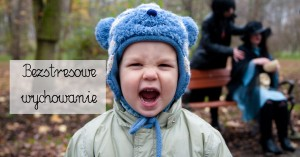 Bezstresowe wychowanie krzywdzi dziecko
