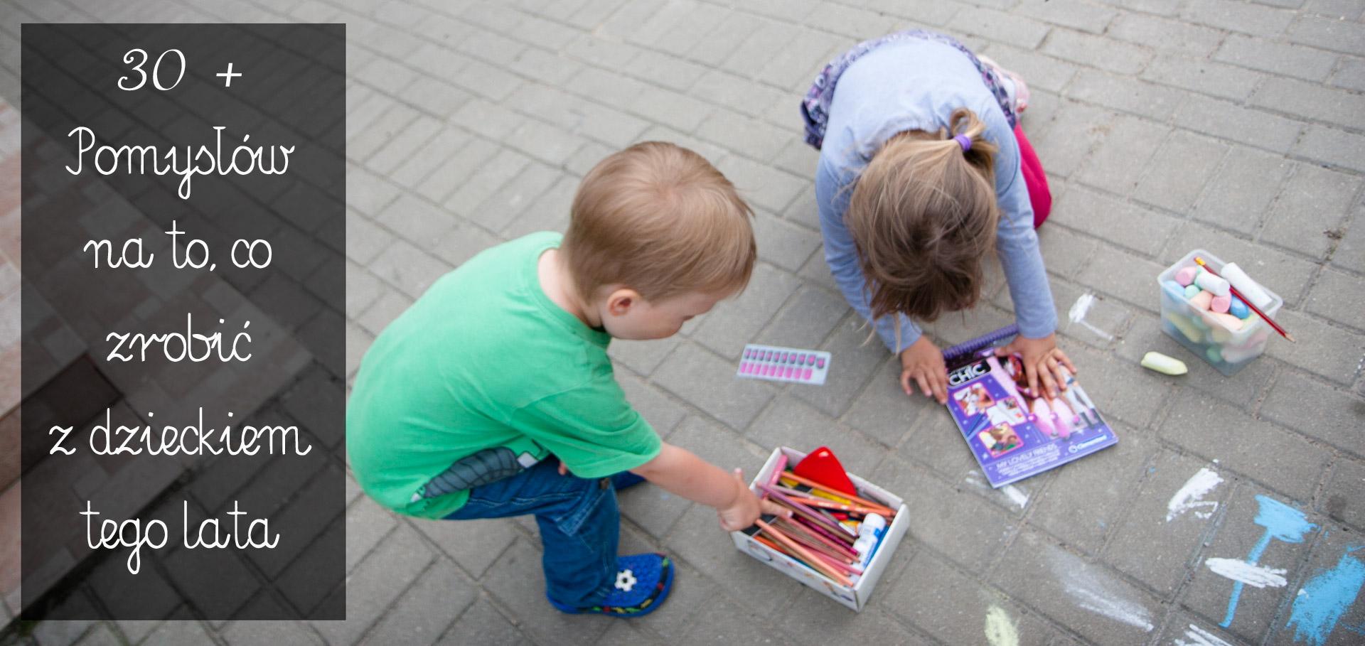 co-zrobić-z-dziećmi-tego-latra