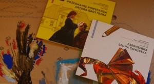 Magiczny ogród sztuki – historia sztuki dla dzieci