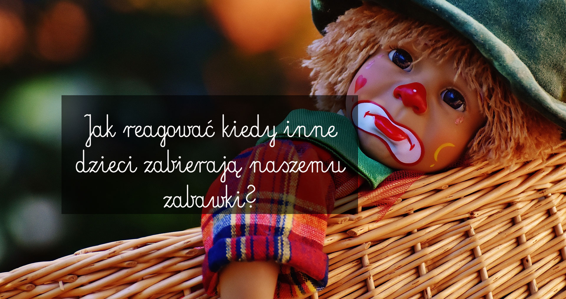 dzieci-zabieraja-zabawki