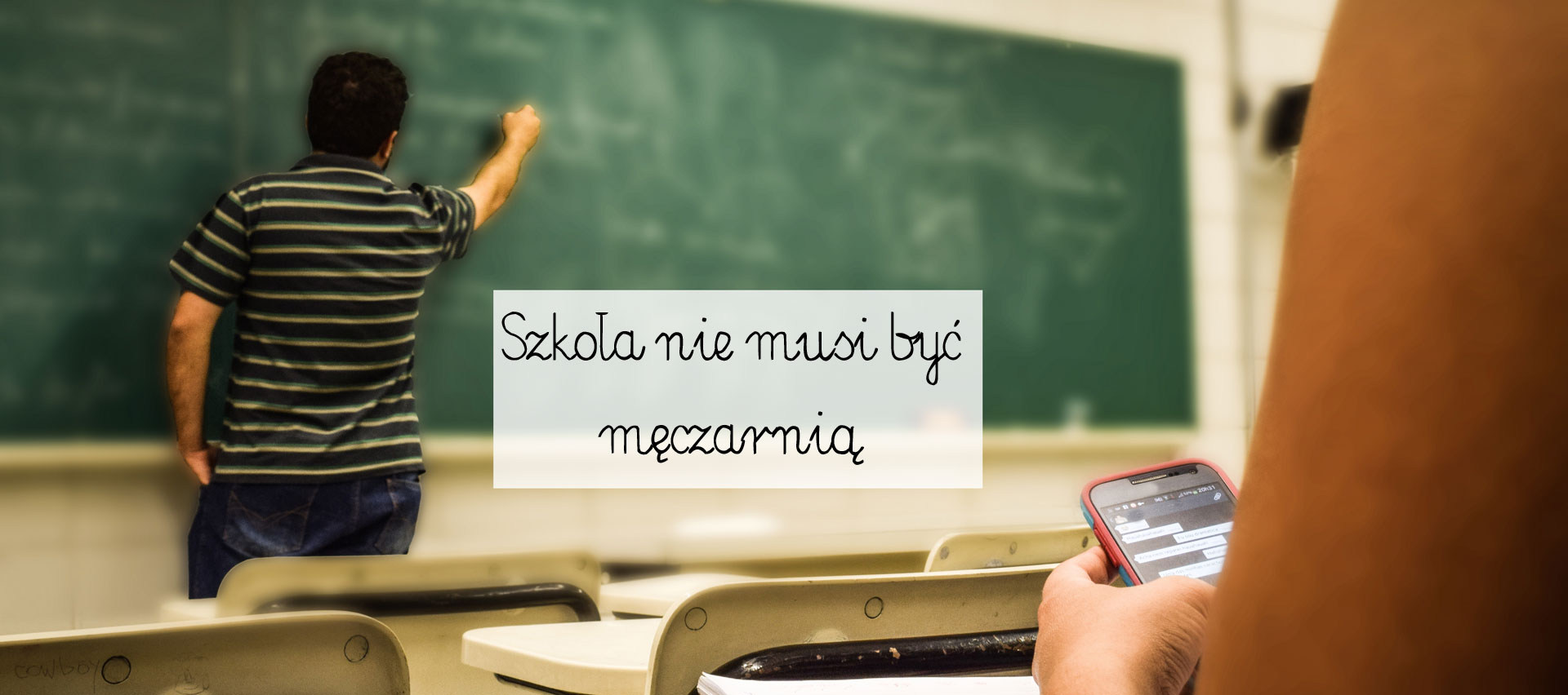 wolna-szkola-ogorkowa